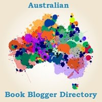 Australian Book Bloggers Directory