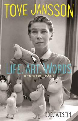 tove-jansson-life-art-words