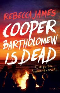 cooper-bartholomew-is-dead
