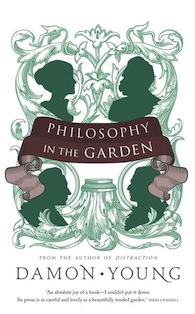 philosophyinthegarden