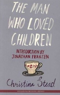 themanwholovedchildren