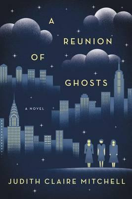a-reunion-of-ghosts