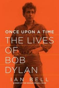 once-upon-a-time-the-lives-of-bob-dylan